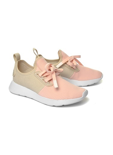 People Sneakers Pembe